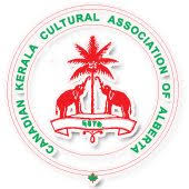 Canadian Kerala Cultural Association of Alberta