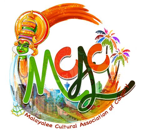 Malayalee Cultural Association of Calgary (MCAC)