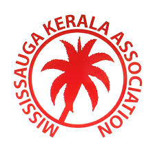 Mississauga Kerala Association