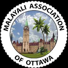 Malayali Association of Ottawa (M.A.O)