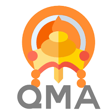 Malayalee Association of Quebec (QMA)