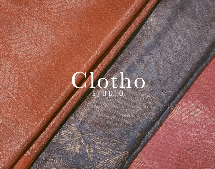 Clotho Studio Boutique