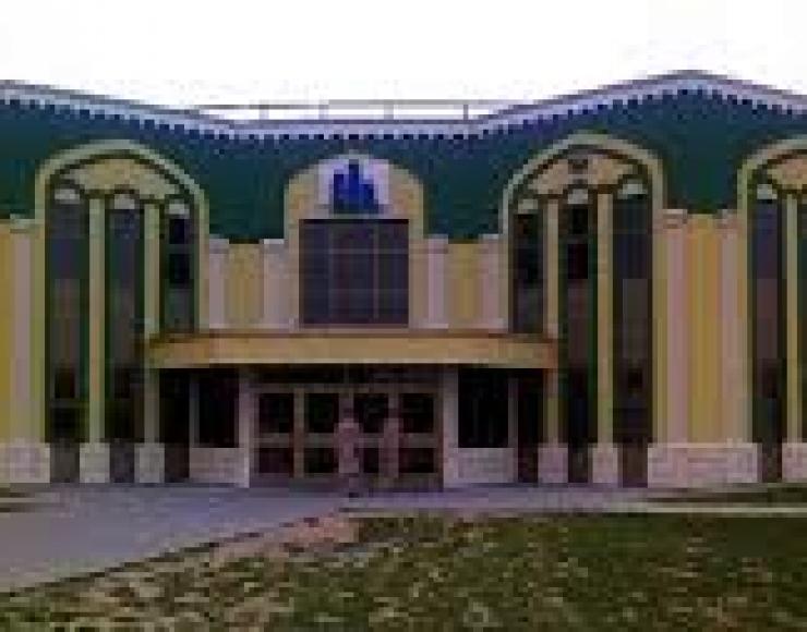 Islamic Institute of Toronto (IIT)