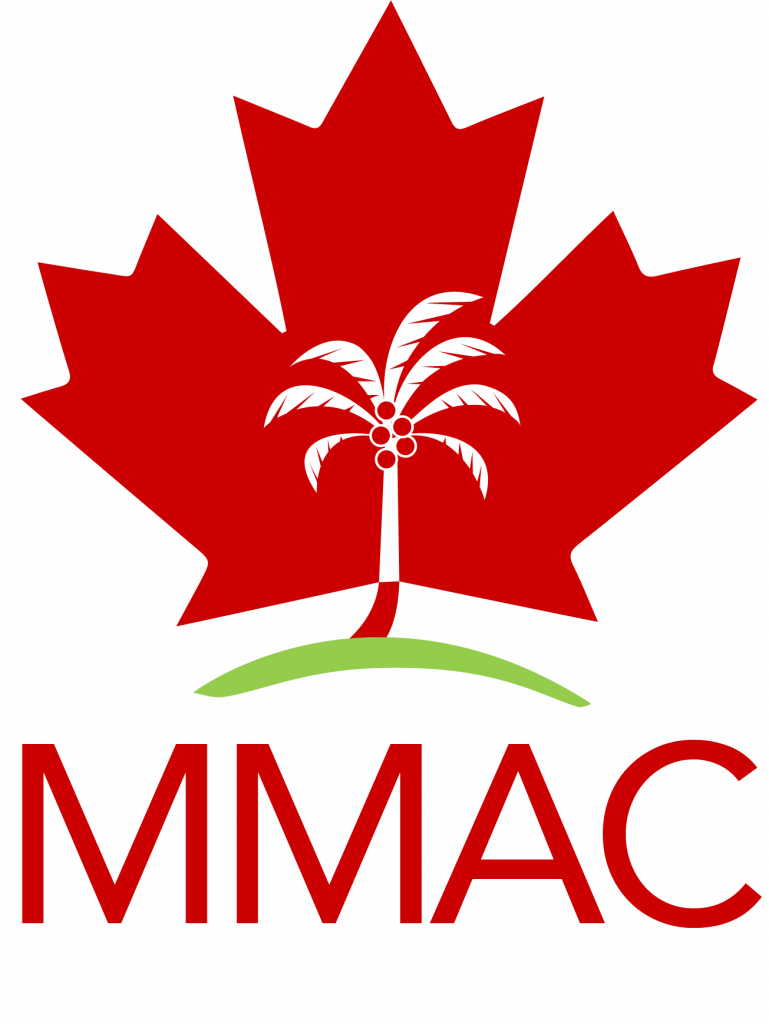 Malayali Muslim Association of Canada (MMAC)