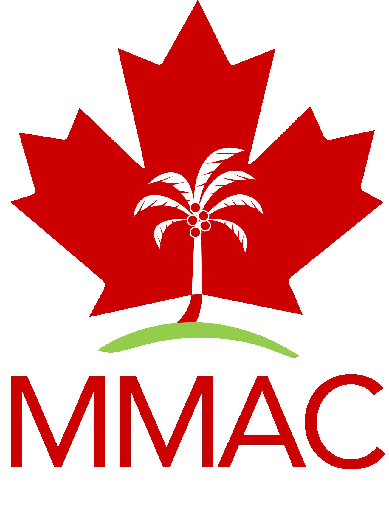Malayali Muslim Association of Canada (MMAC)