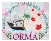 Ontario Regional Malayalee Association (ORMA)