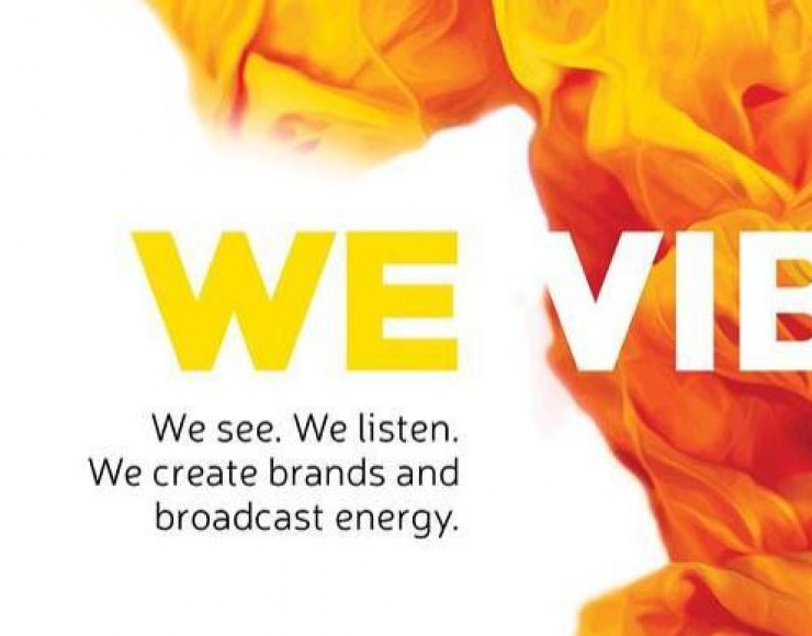 Ybrands Grapic Design Advertising & Photography