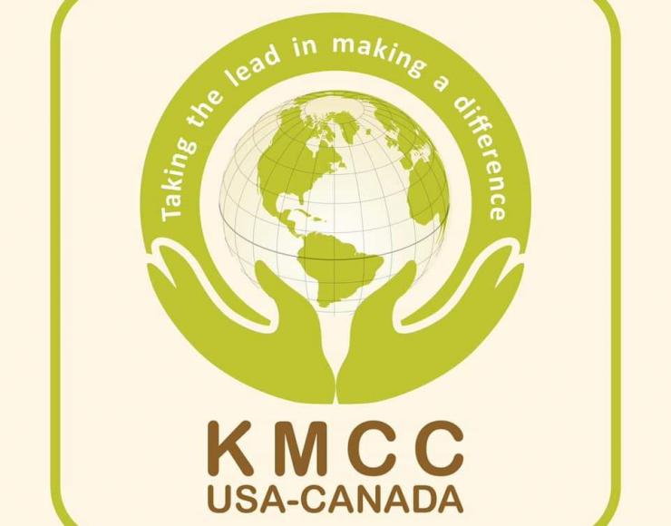 KMCC US-CANADA