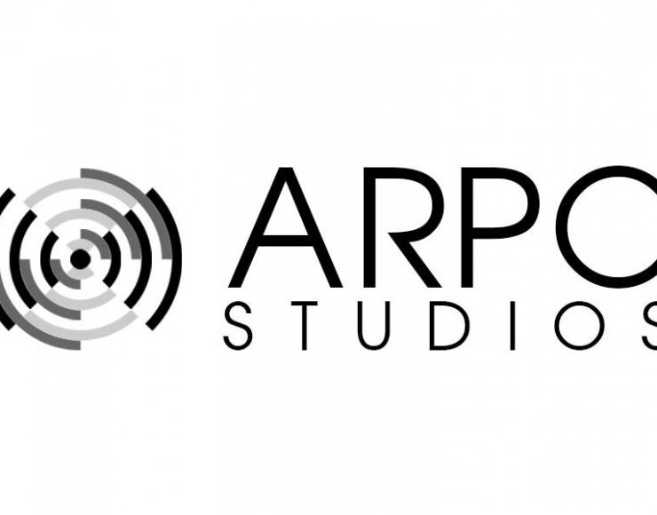 Arpo Studios