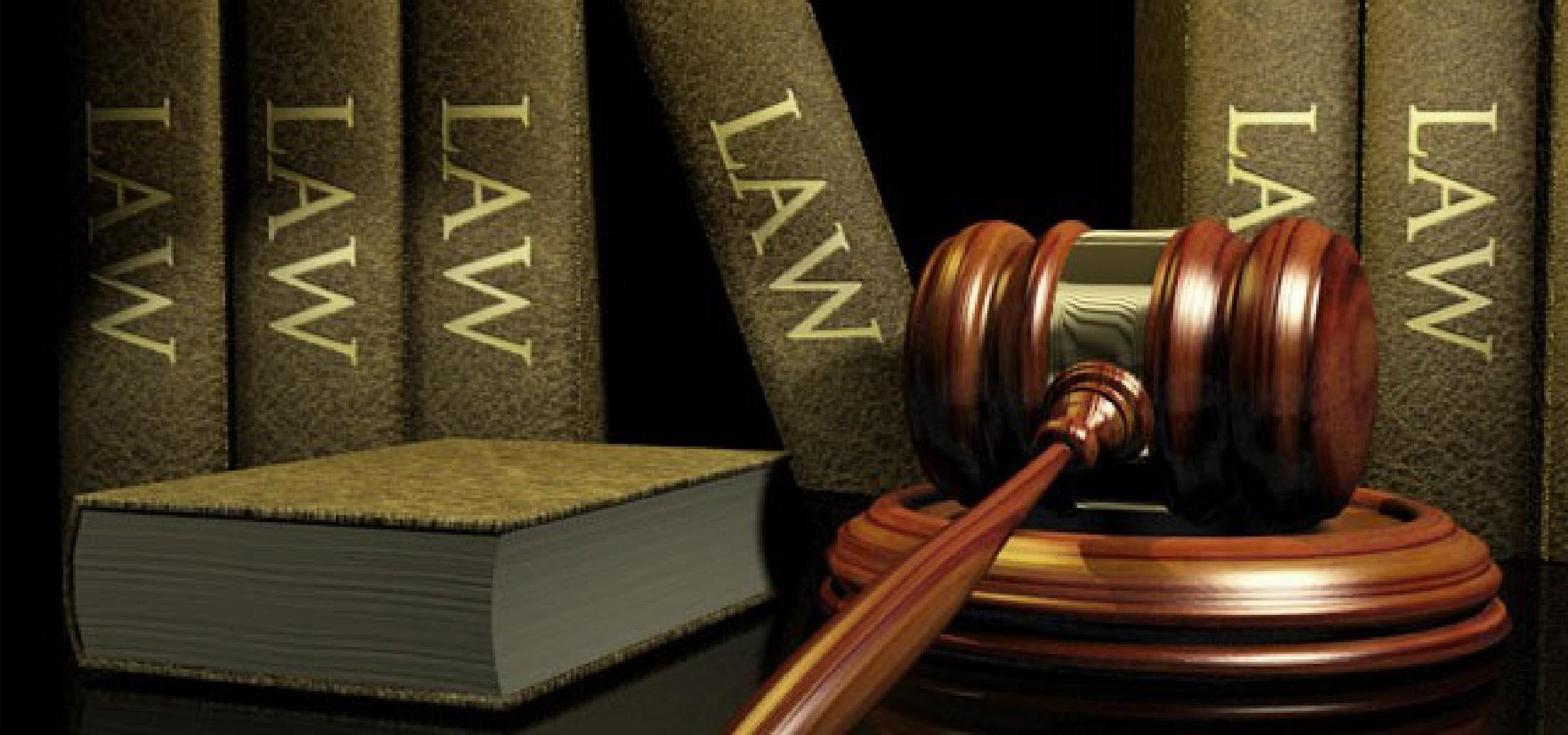 Lata Menon – Menon Law Office