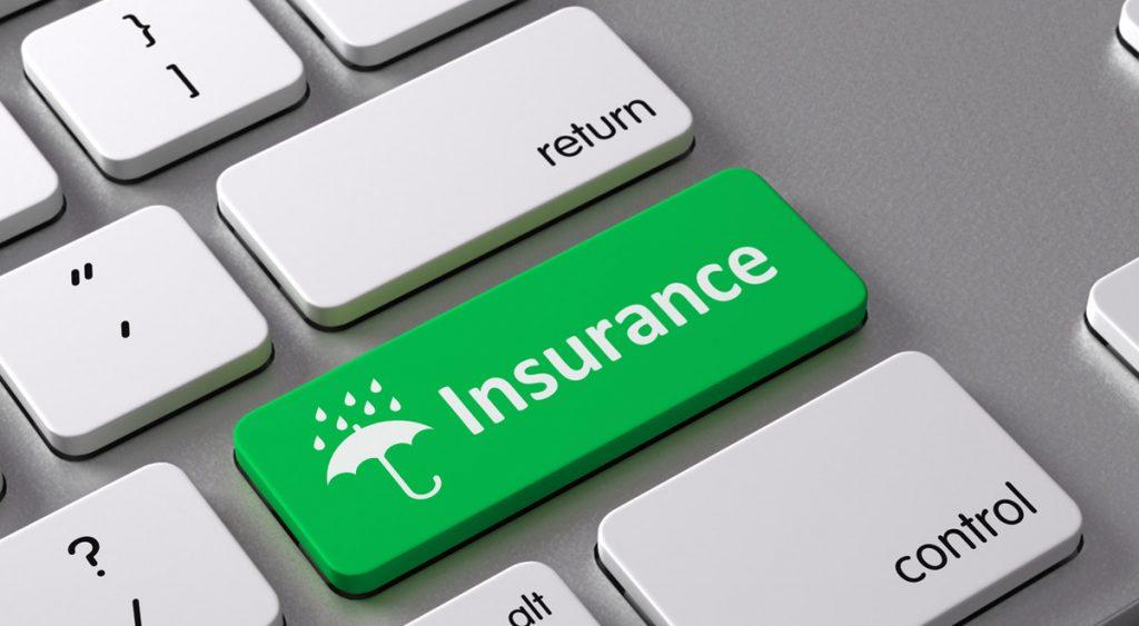 Jose Kavukattu – Insurance Agent