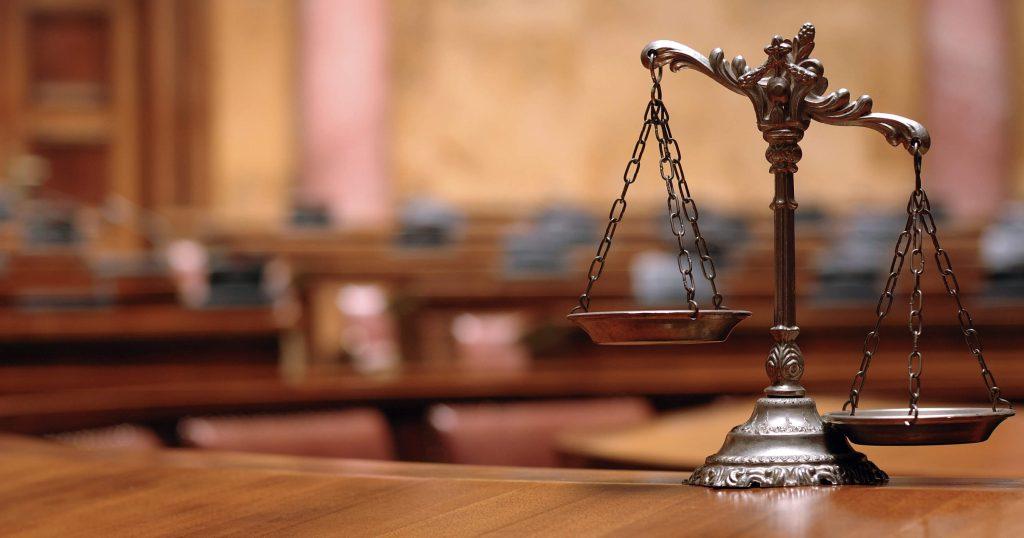 Vayalilkollattu Law