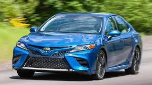 Hameed Chennan – Toyota/Lexus Dealer