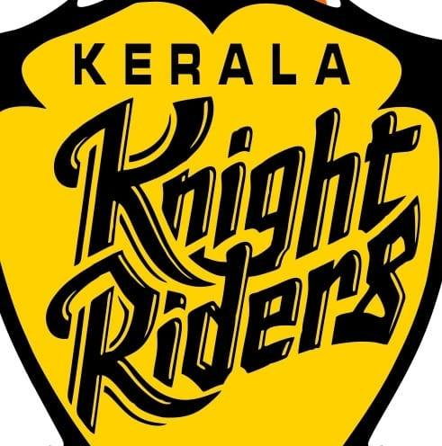 Kerala Knight Riders