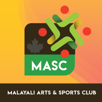 Malayali Arts and Sports Club