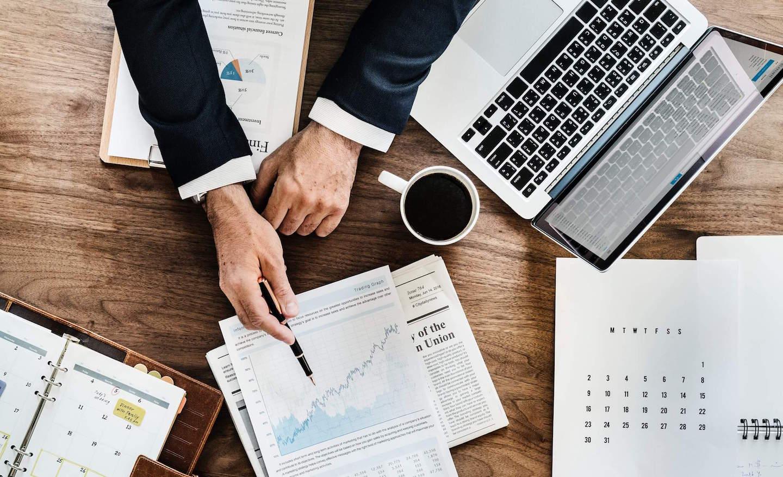 Antoney Vattavayalil – Financial Advisor and Realtor