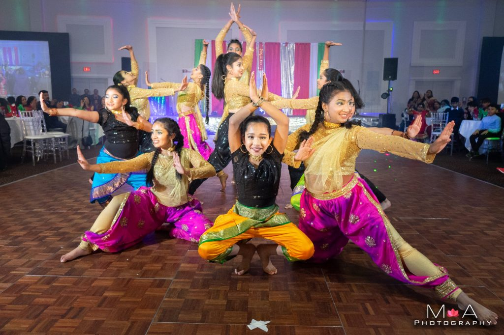 Canadian Malayalee Association
