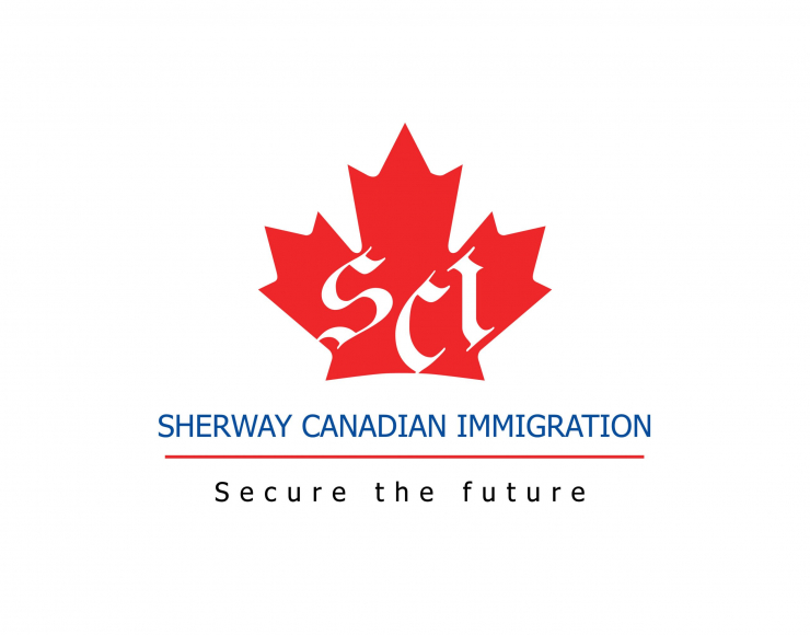 Sherway Canada Immigration Experts – Mr. Mustafa Backer