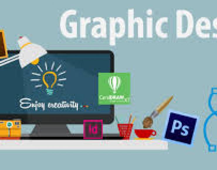 3B Designs and Print – Malayali Graphic Designer