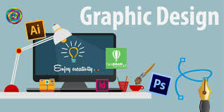 3B Designs and Print – Malayali Graphic Designer