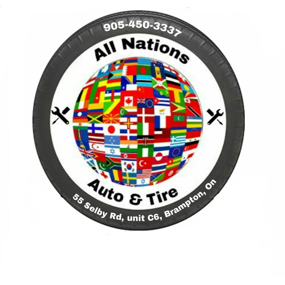 All Nations Auto – Malayali Mechanic