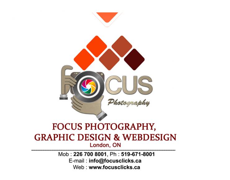Focus Photography – Malayali Designer