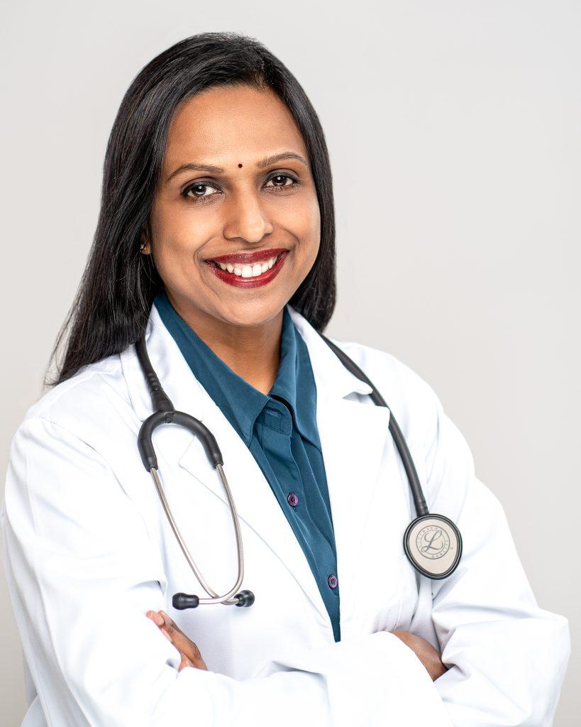 Lakshmi Pra