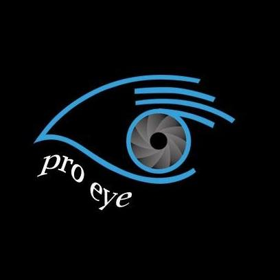 Pro Eye – All Design and Digital Services – Malayali Designer