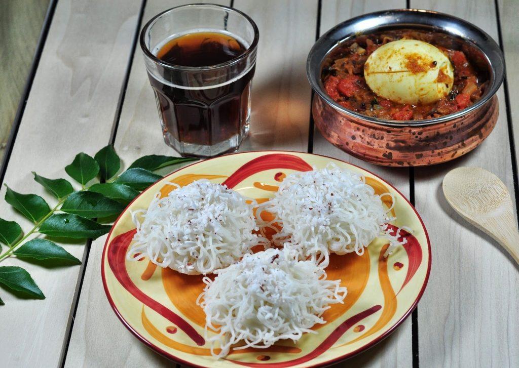 ADUKKALA Catering