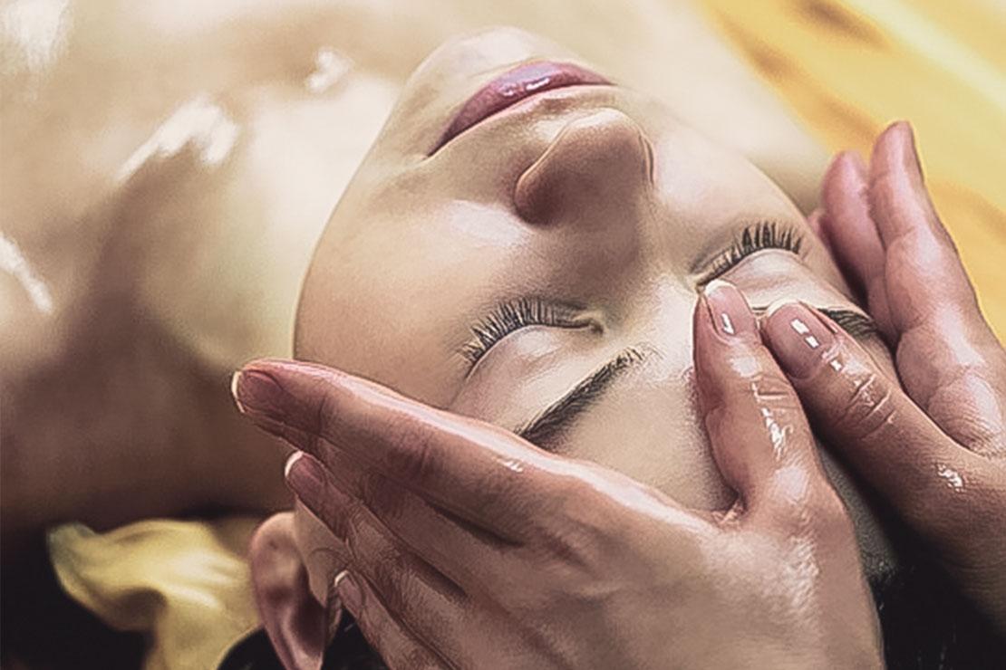 Jose Kuttickal – Malayali Ayurveda Massage Therapist