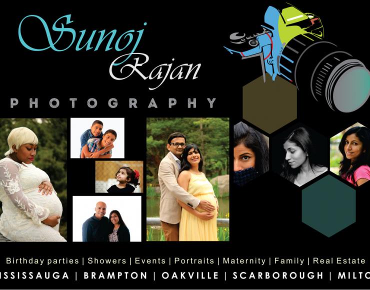 Eyes n Lens – Malayali Photographer