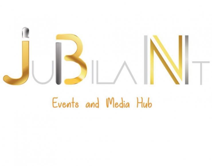 Jubilant Events & Media Hub – Malayali Event Management