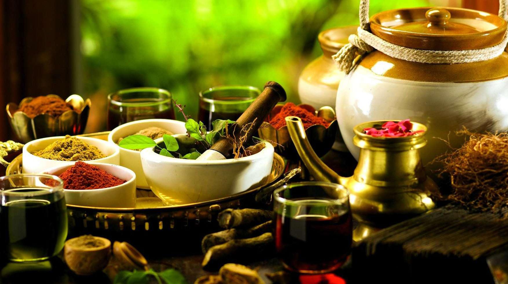 Kerala Ayurveda Pain Clinic -Binoy Chacko B.A.M.S