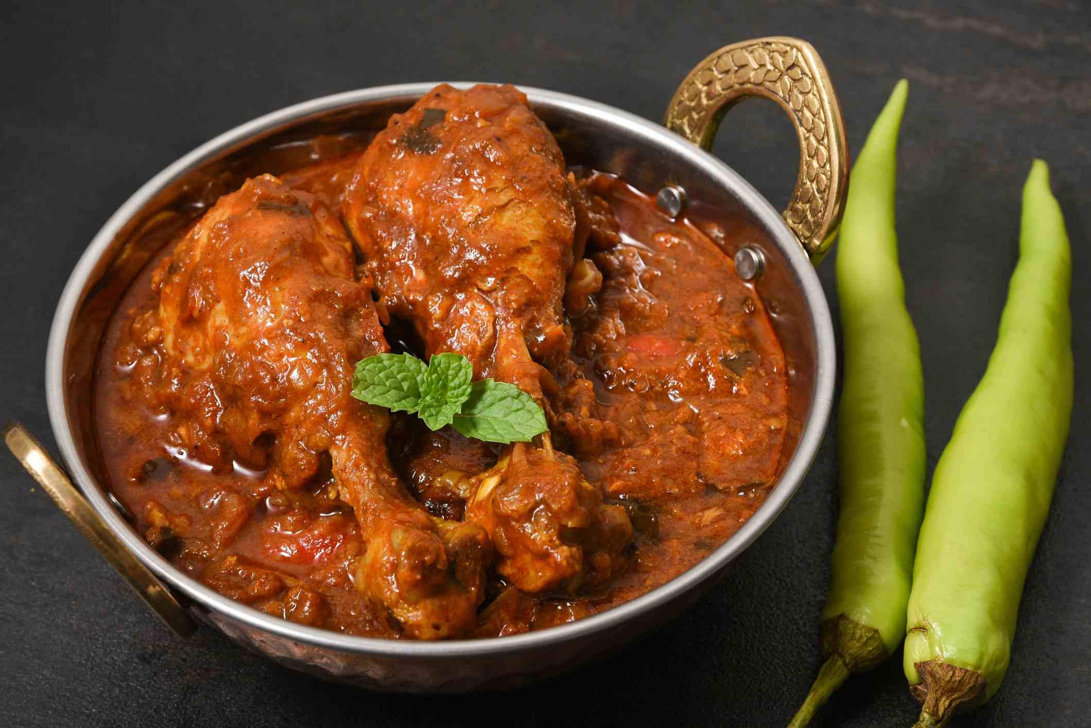 Kerala Delight Catering