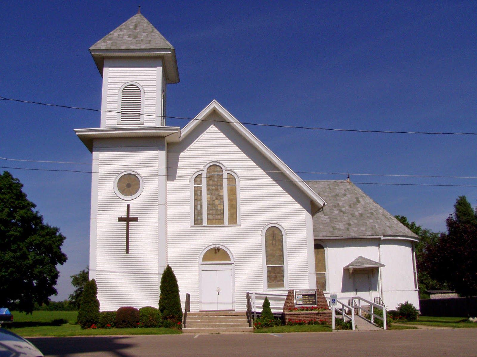 St. Mary's Syriac Orthodox Malayali Church – Mississauga