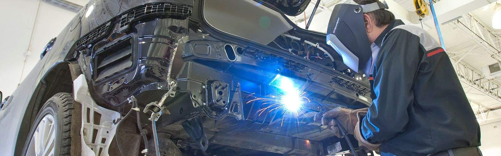 JG Auto Repairs – Malayali Mobile Mechanic