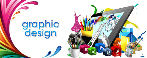 3b graphic designing