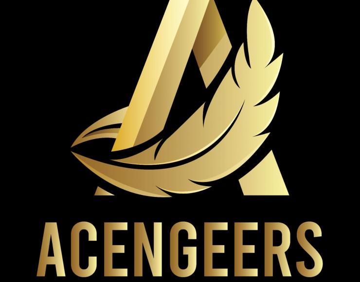 Acengeers Inc.