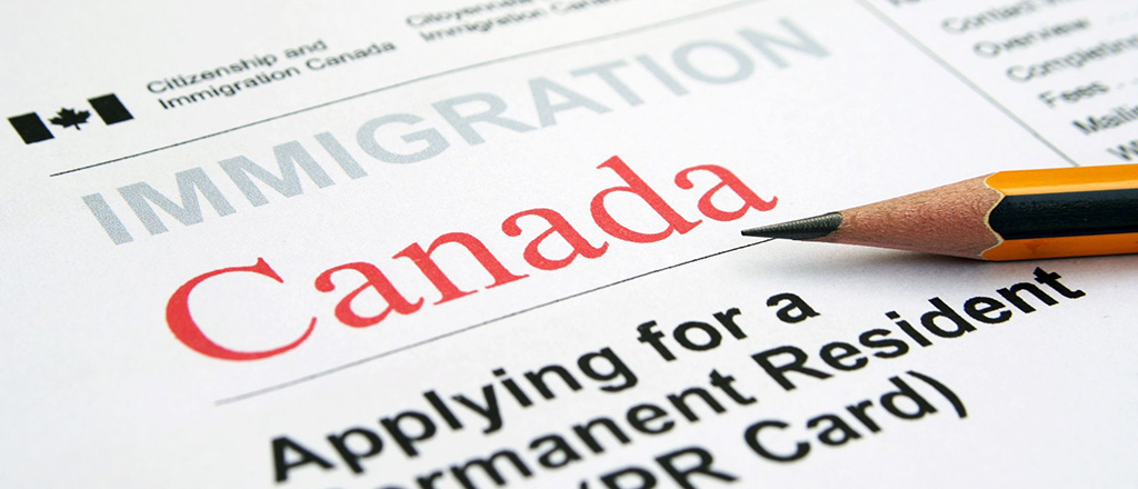 09172016_Canadaimmigration