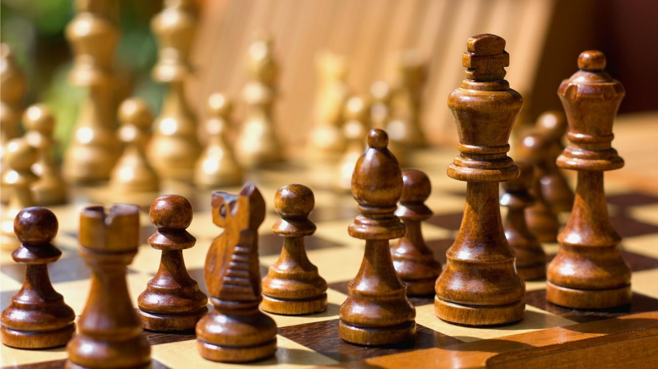 Astro Chess Rapid One Day Online Championship