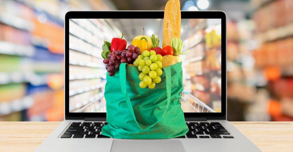 Online grocery webinar-GettyImages-1165215193