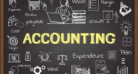 SRB Professional Corporation, Chartered Professional Accountants, Licensed Public Accountants