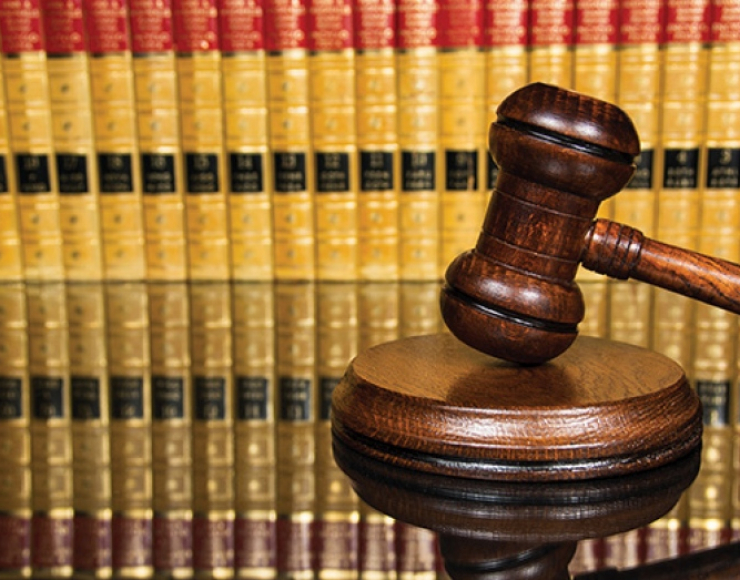 Sreejith Subrahmanian – LeadRight Law