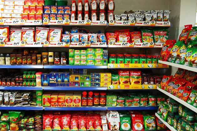 Thanima Kerala Store Mississauga