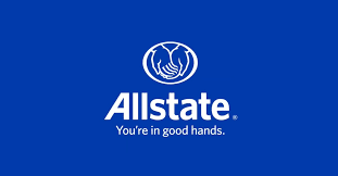 Girish Kumar- Insurance Agent- Allstate Insurance
