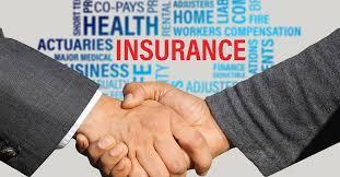 Bijo Thomas- Insurance Agent