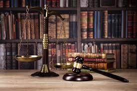Binny Joseph- Lawyer