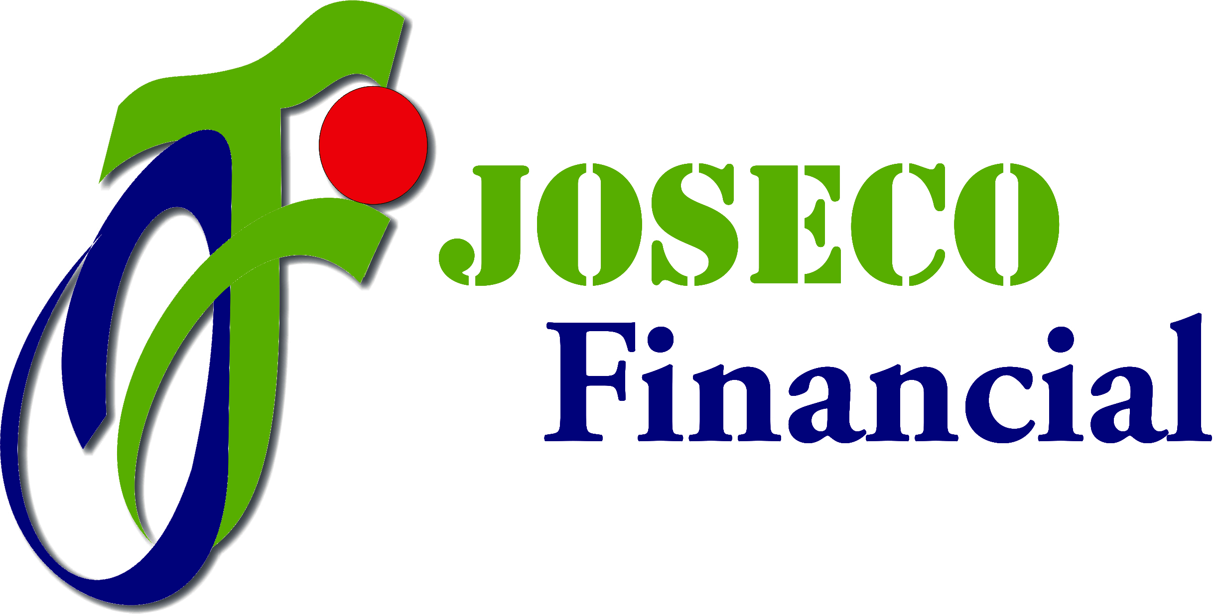 Jose Kavukattu-Joseco Financial
