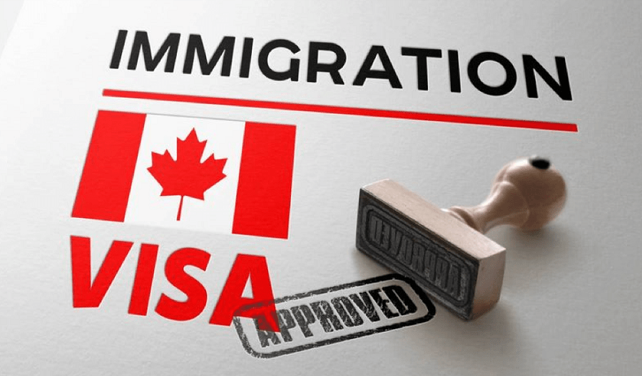 PR Global Immigration Services Canada Inc.