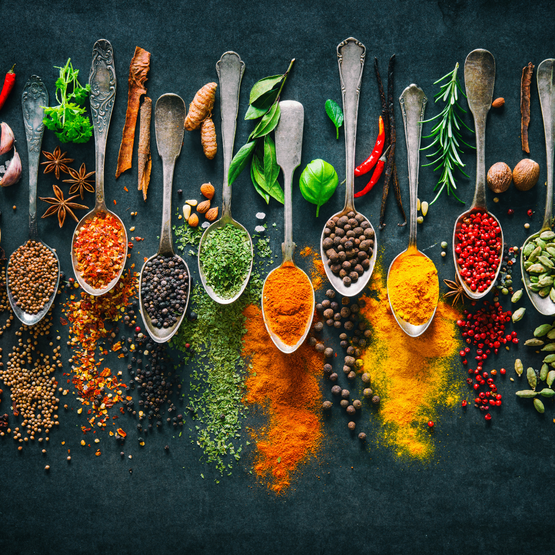 Motherland Foods – Kerala Grocery Brampton